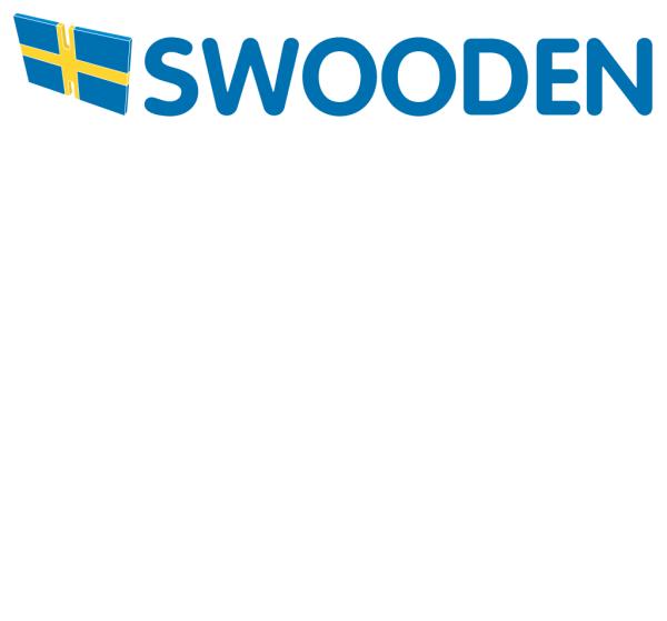Swooden-logo