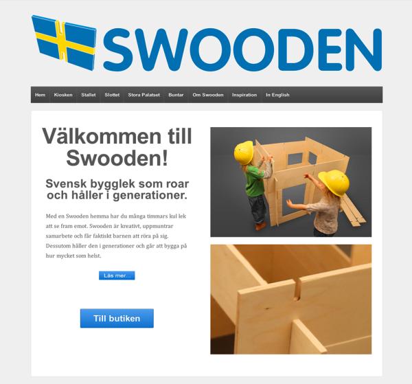 Swooden-site2