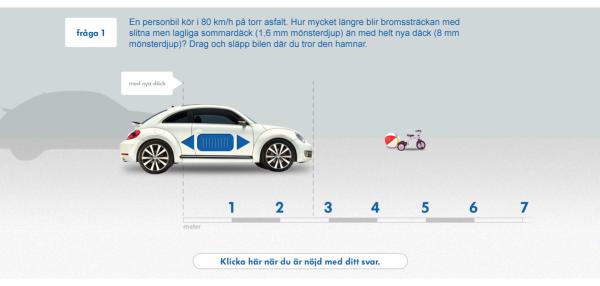 VW_sommardack2014_tavlingssite
