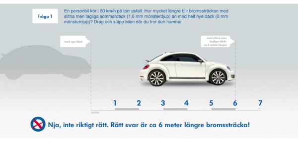 VW_sommardack2014_tavlingssite2