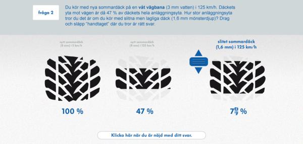 VW_sommardack2014_tavlingssite3