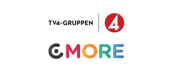 tv4-cmore-logo